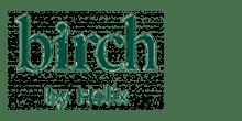 Birch Mattress Logo