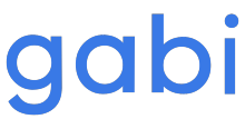 Gabi Mattresses Logo