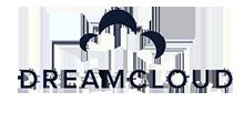 DreamCloud new logo