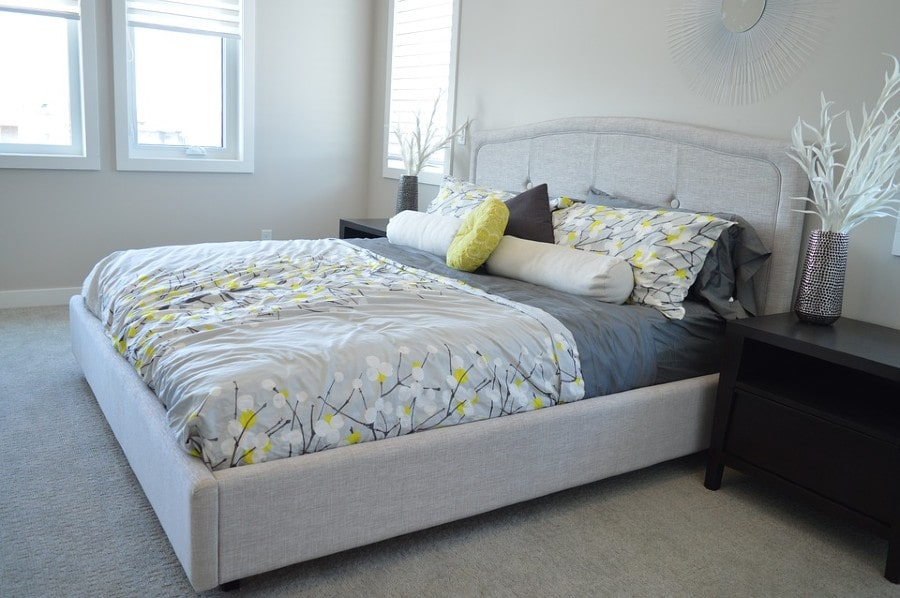 A Guide to The Twin Size Mattress