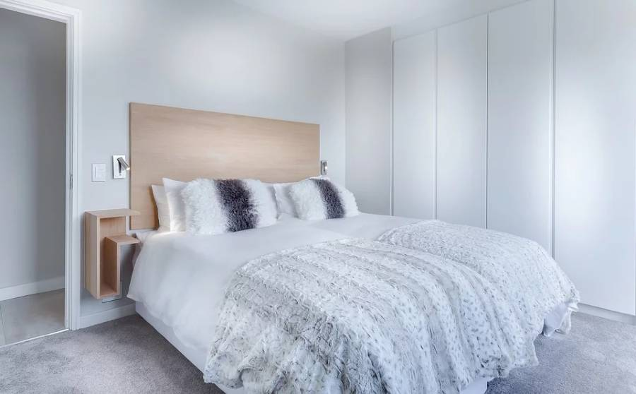 How to Find Cheap Mattresses